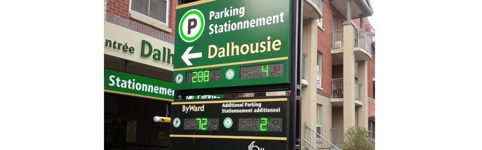 dalhousie-parking-copy